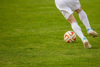 Hacienda investiga un presunto fraude de más de cinco millones por financiación de fichajes y clubes de fútbol