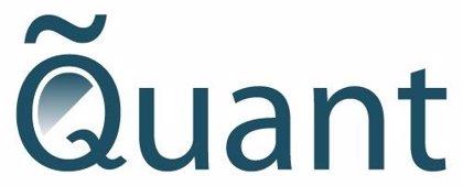 La recién creada consultora Quant introduce técnicas predictivas novedosas para ayudar a los exportadores