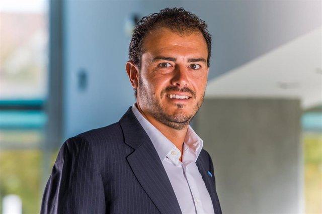 Marc Pérez Pey, nuevo presidente de Fenin Catalunya