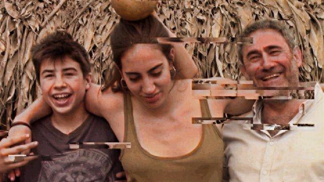 El viatge de Marta, la nova pel·lícula de Neus Ballús.
