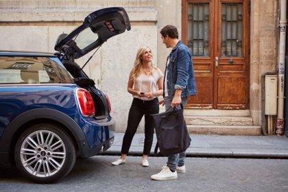 BlaBlaCar dispara un 16% el número de viajes compartiendo coche a junio