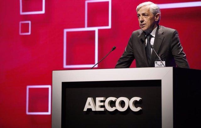 Aecoc llevará a empresas españolas a Sâo Paulo para identificar oportunidades y tendencias