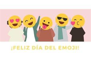 ¿Qué nuevos emojis tendremos pronto en nuestros móviles?