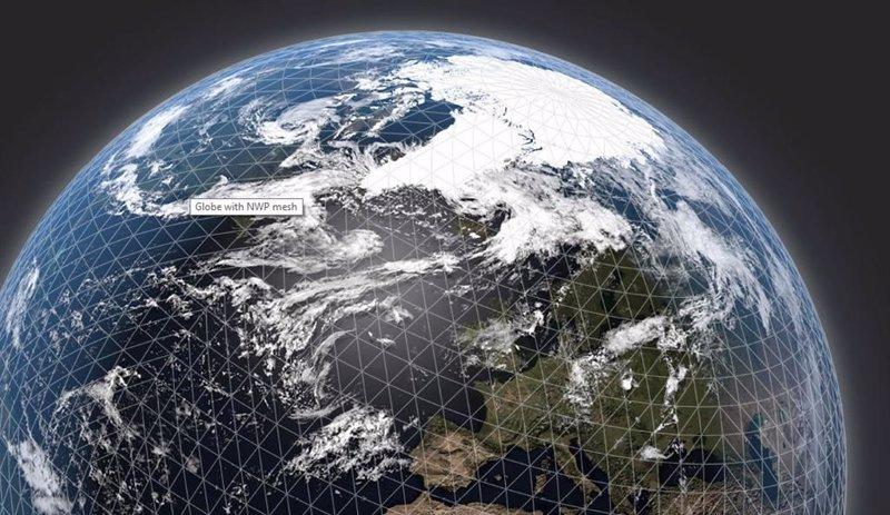 Los 100 incendios del Círculo Polar durante junio y julio no tienen precedentes históricos ni por duración ni extensión