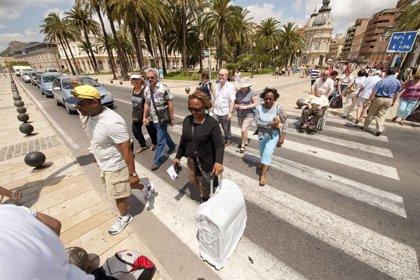 Murcia invierte 150.000 euros para actividades de promoción cultural de asociaciones y fundaciones