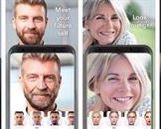 FaceApp es reserva el dret de fer servir les dades i fotografies dels usuaris amb finalitats comercials (FACEAPP)