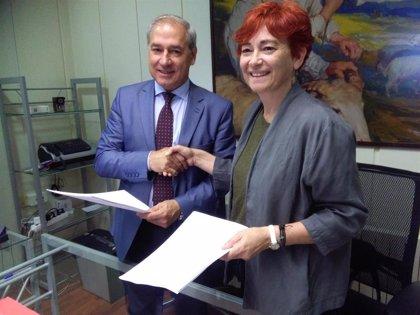 Socialistas y nacionalistas alcanzan un acuerdo para la Diputación de Lugo