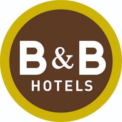 Bruselas autoriza la venta de la cadena francesa B&B Hotels a Goldman Sachs