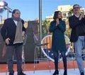 Francesc de Carreras, fundador de Ciudadanos, nueva baja en el partido por la decisión de no pactar con Sánchez