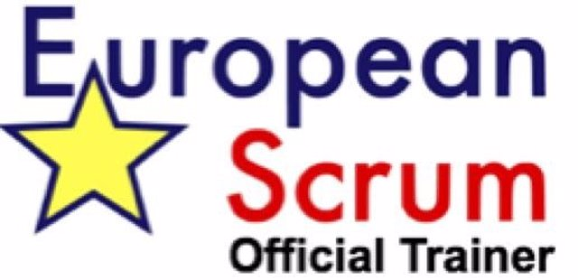 Europeal Scrum