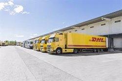 El Tribunal Suprem confirma que DHL no va vulnerar el dret a la negociació col·lectiva (DHL)