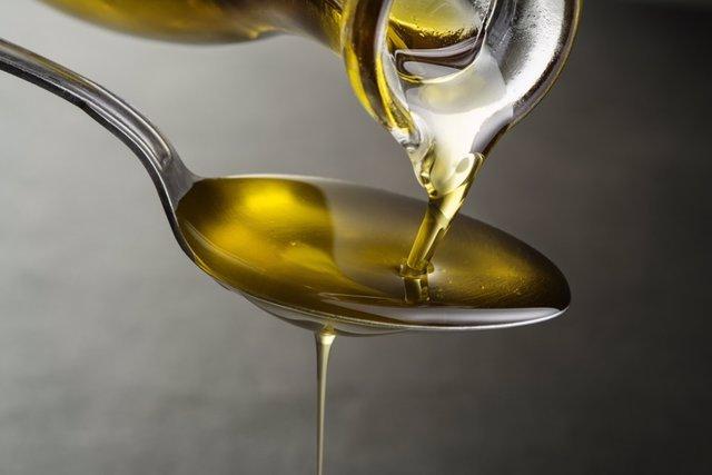 Economía.- Agricultura y sector del aceite abordan los mecanismos de autorregulación para evitar desequilibrios