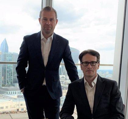 BNP Paribas refuerza su división de renta variable temática con dos fichajes en Londres