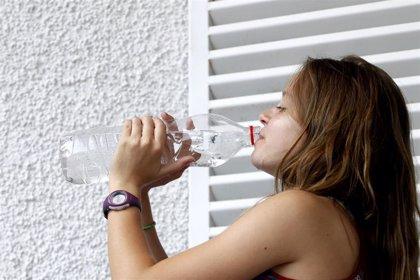El calor extremo afecta un 14 por ciento más a las personas con una enfermedad mental
