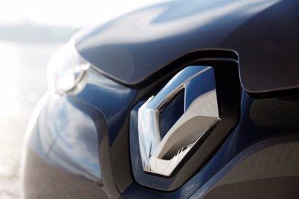 Renault y Coscharis llegan a un acuerdo para fabricar y vender automóviles en Nigeria