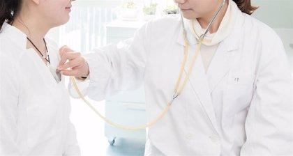 SATSE reclama un aumento de los complementos por el trabajo a turnos y las guardias de los enfermeros