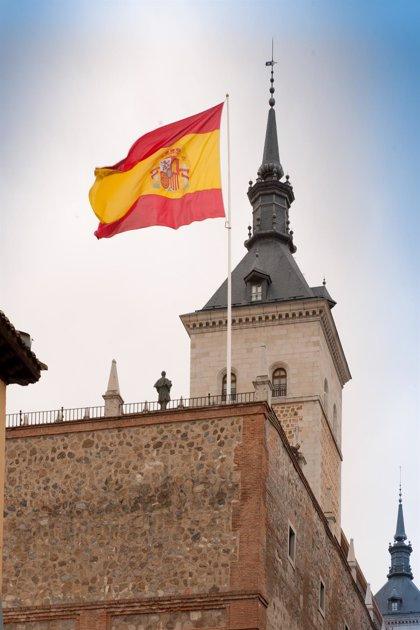 Museo del Ejército celebra nueve años de vida en Toledo con visitas guiadas y entrada gratuita