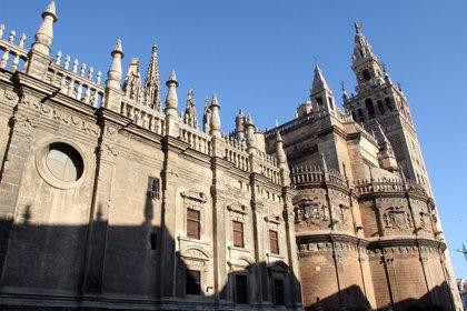 Sevilla, sede en 2020 de la 'Japan Week'