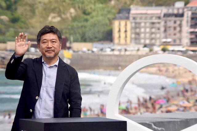 'La verdad', de Kore-eda, abrirá la 76 Mostra de Venecia