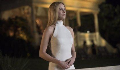 Nuevas pistas y primer vistazo a Dolores en la 3ª temporada de Westworld