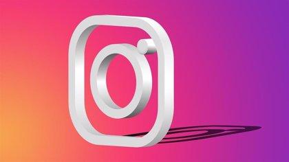 Instagram prueba la función que oculta los Me Gusta en las publicaciones