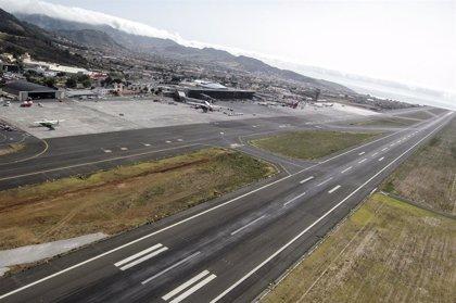 Aena invierte más de 1,2 millones en insonorizar viviendas en Tenerife Norte