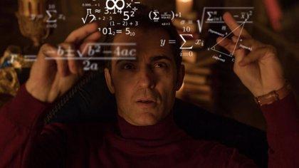 ¿A qué hora se estrena la 3ª temporada de La casa de papel en Netflix?