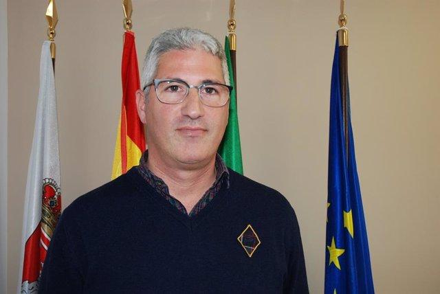 Ismael Torres (PP)