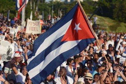 Cuba apuesta por la reducción de importaciones frente al bloqueo de EEUU