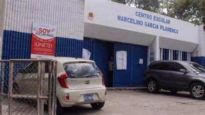 100 años del asesinato de Marcelino García, el profesor salvadoreño que murió por las libertades de Costa Rica