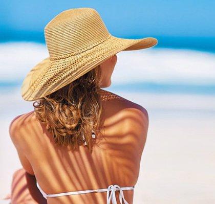 Filtros solares: la clave para proteger correctamente tu piel del sol