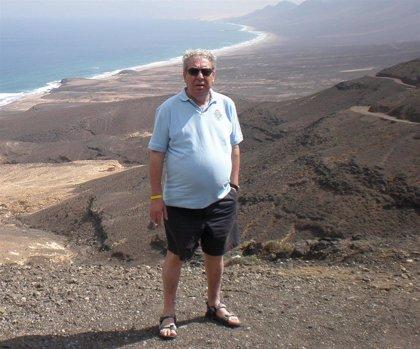 Fallece Vicente Espinosa, director del CAR del CSD durante 25 años