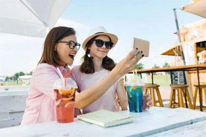 Vivir conectados: la nueva realidad de los adolescentes