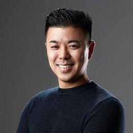 Donovan Sung, portavoz global de Xiaomi, anuncia su nuevo trabajo en Google
