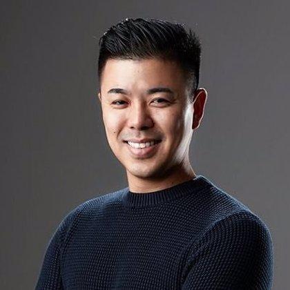 Donovan Sung anuncia que deja Xiaomi para trabajar con Google en los sistemas de pago en mercados emergentes
