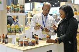 Los productos alimentarios, punta de lanza del Caribe para aumentar sus exportaciones a Europa