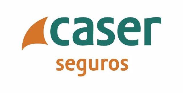 Logo de Caser