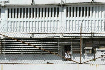 El Consejo de Estado de Cuba libera a 2.604 presos