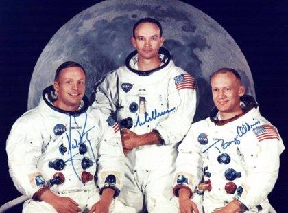 IB3 Ràdio emitirá un programa especial de 'Balears Fa Ciència' por el 50º aniversario de la llegada del hombre a la Luna