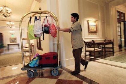 Hotusa Hotels lanza un servicio de gestión de riesgos para sus hoteles asociados