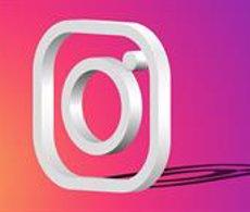 Instagram prova la funció que oculta els 'm'agrada' en les publicacions (PIXABAY - Archivo)