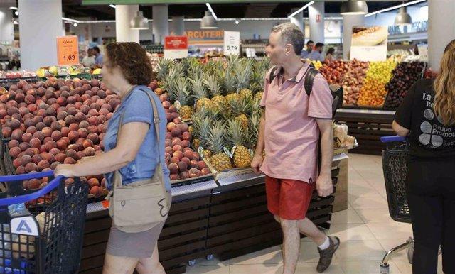 El 38% de los consumidores realizan sus compras diarias en tiendas de conveniencia, pero no generan confianza