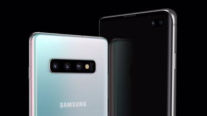 El 72% de los españoles se muestra preocupado por la seguridad en el móvil, según Samsung