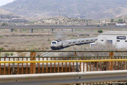 Murcia y RENFE alcanzan varios acuerdos para mejorar la promoción turística