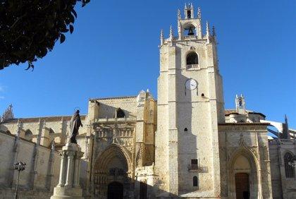 'Luces de Palencia' amplia sus fechas al 13 y 14 de septiembre