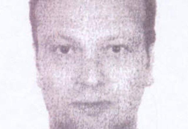 Salman Rauf Salman, operativo de Hezbolá, presunto organizador del atentado contra la AMIA