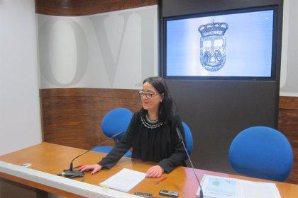Oviedo ubicará los conciertos de San Mateo en La Losa