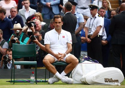 ¿Por qué Roger Federer no ha jugado nunca en México?