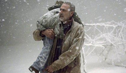 """La 10ª temporada de The Walking Dead ya tiene fecha y arrancará con un salto temporal e """"inesperados cambios"""""""