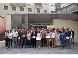 La Generalitat certifica la Vall de Camprodon (Girona) com a destinació de Muntanya en Família (GENERALITAT)